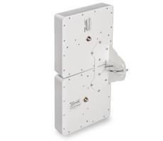 Комплект 3G/4G интернета Kroks KSS15-3G/4G-MR AllBands фото 4