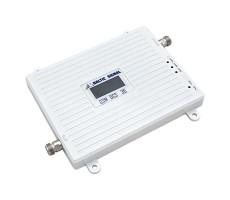 Комплект Baltic Signal для усиления GSM 900, GSM/LTE 1800 и 3G (до 200 м2) фото 7