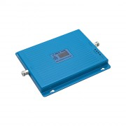 Репитер GSM900+GSM/LTE1800+3G Baltic Signal BS-GSM/DCS/3G-65 (65 дБ, 100 мВт)