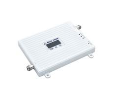 Репитер GSM+3G+4G Baltic Signal BS-GSM/3G/4G-65 (65 дБ, 100 мВт) фото 1