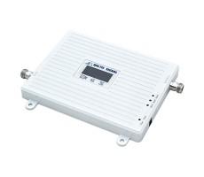Репитер GSM+3G+4G Baltic Signal BS-GSM/3G/4G-65 (65 дБ, 100 мВт) фото 2
