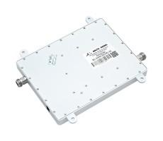 Репитер GSM+3G+4G Baltic Signal BS-GSM/3G/4G-65 (65 дБ, 100 мВт) фото 3