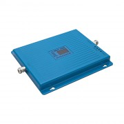 Репитер GSM/LTE1800+3G+4G Baltic Signal BS-DCS/3G/4G-65 (65 дБ, 100 мВт)