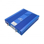 Репитер GSM/LTE1800+3G+4G Baltic Signal BS-DCS/3G/4G-75 PRO (75 дБ, 500 мВт)