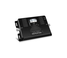 Репитер RF-Link LC-1800/2100-70-20 (70 дБ, 100 мВт) фото 1