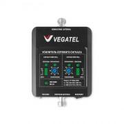 Репитер GSM Vegatel VT-900E/1800 (60 дБ, 10 мВт)
