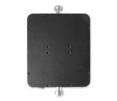 Репитер GSM Vegatel VT-900E/1800 (60 дБ, 10 мВт) фото 2