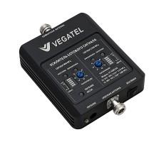 Репитер GSM+3G Vegatel VT-900E/3G LED (65 дБ, 50 мВт) фото 2