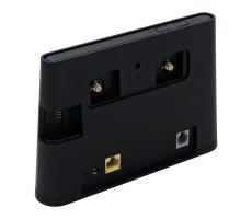 Роутер 3G/4G-WiFi Huawei B310s-22 фото 5