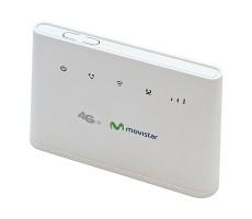Роутер 3G/4G-WiFi Huawei B310s-518 фото 4