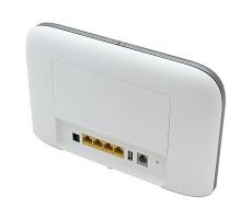 Роутер 3G/4G-WiFi Huawei B715 фото 4