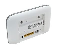 Роутер 3G/4G-WiFi Huawei B715 фото 5