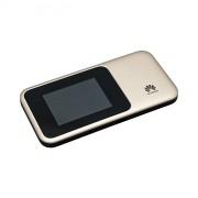 Роутер 3G/4G-WiFi Huawei E5788