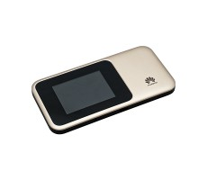 Роутер 3G/4G-WiFi Huawei E5788 фото 1
