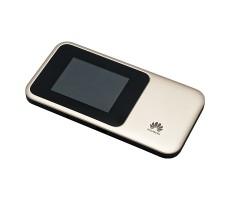 Роутер 3G/4G-WiFi Huawei E5788 фото 2
