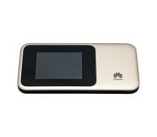 Роутер 3G/4G-WiFi Huawei E5788 фото 3