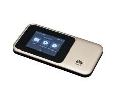 Роутер 3G/4G-WiFi Huawei E5788 фото 4