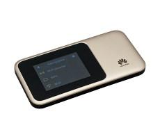 Роутер 3G/4G-WiFi Huawei E5788 фото 5