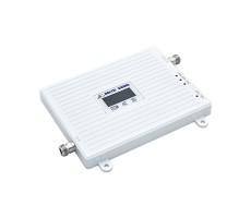 Усилитель GSM+3G+4G Baltic Signal BS-GSM/3G/4G-65-kit (до 200 м2) фото 2