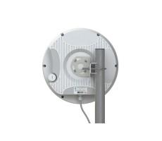 Антенна 3G/4G MONA UniBox PRO фото 9