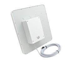 Антенна ZETA MIMO 2x2 BOX со встроенным роутером AXR-5 фото 2