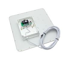 Антенна ZETA MIMO 2x2 BOX со встроенным роутером AXR-1 фото 3
