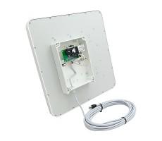 Антенна ZETA MIMO 2x2 BOX со встроенным роутером AXR-1 фото 4