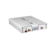 Бустер 3G+4G ДалСвязь DS-2100/2600-33BST (40 дБ, 2000 мВт) фото 1