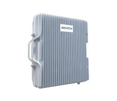 Бустер GSM/LTE1800+3G+4G ДалСвязь DS-1800/2100/2600-33BST (40 дБ, 2000 мВт) фото 1