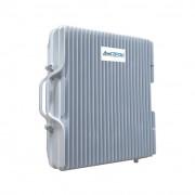 Бустер GSM/LTE1800+3G ДалСвязь DS-1800/2100-40BST (50 дБ, 10000 мВт)