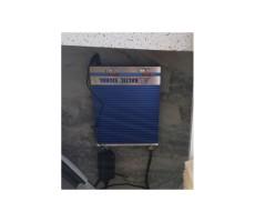 Репитер 3G+4G Baltic Signal BS-3G/4G-75 (75 дБ, 320 мВт) фото 6