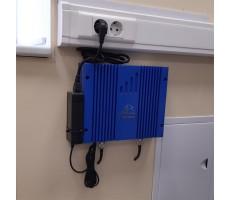 Репитер GSM/LTE1800+3G Baltic Signal BS-DCS/3G-80 (80 дБ, 1000 мВт) фото 4