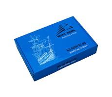 Репитер GSM+3G Baltic Signal BS-GSM/3G-65 (65 дБ, 100 мВт) фото 5