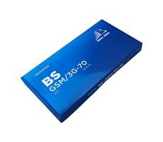 Репитер GSM+3G Baltic Signal BS-GSM/3G-70 (70 дБ, 200 мВт) фото 5