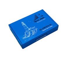 Репитер GSM900+GSM/LTE1800 Baltic Signal BS-GSM/DCS-65 (65 дБ, 100 мВт) фото 5