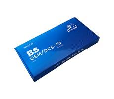 Репитер GSM900+GSM/LTE1800 Baltic Signal BS-GSM/DCS-70 (70 дБ, 200 мВт) фото 5