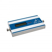 Репитер GSM/LTE1800 Baltic Signal BS-DCS-75 (75 дБ, 320 мВт)