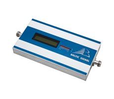 Репитер GSM/LTE1800 Baltic Signal BS-DCS-75 (75 дБ, 320 мВт) фото 2