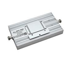 Репитер GSM/LTE1800 Baltic Signal BS-DCS-75 (75 дБ, 320 мВт) фото 3
