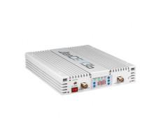 Репитер GSM/LTE1800+3G+4G ДалСвязь DS-1800/2100/2600-27 (80 дБ, 500 мВт) фото 1
