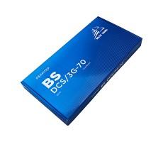 Репитер GSM/LTE1800+3G Baltic Signal BS-DCS/3G-70 (70 дБ, 200 мВт) фото 4
