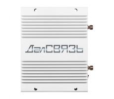 Репитер GSM900+GSM/LTE1800 ДалСвязь DS-900/1800-23 (75 дБ, 200 мВт) фото 3