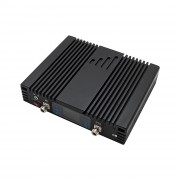 Репитер GSM+3G RF-Link 1800/2100-75-23 (75 дБ, 200 мВт)