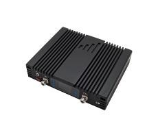 Репитер GSM+3G RF-Link 1800/2100-75-23 (75 дБ, 200 мВт) фото 1