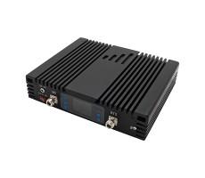 Репитер GSM+3G RF-Link 1800/2100-75-23 (75 дБ, 200 мВт) фото 2