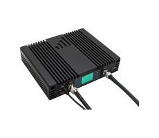 Репитер GSM+3G RF-Link 1800/2100-75-23 (75 дБ, 200 мВт) фото 4