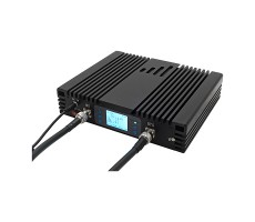Репитер GSM+3G RF-Link 1800/2100-75-23 (75 дБ, 200 мВт) фото 5
