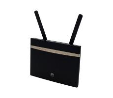 Роутер 3G/4G-WiFi Huawei B525М фото 1