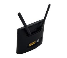 Роутер 3G/4G-WiFi Huawei B525М фото 7