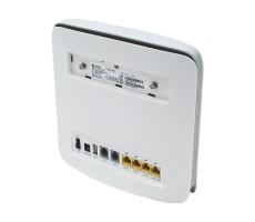 Роутер 3G/4G-WiFi Huawei E5186s-61a фото 7